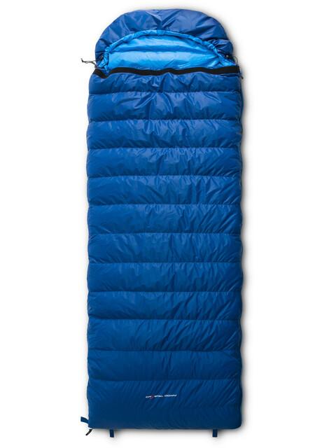 Yeti Tension Brick 600 Sleeping Bag M